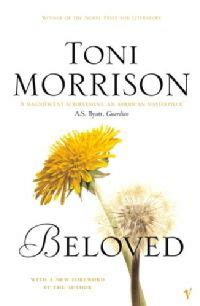 Black culture in Beloved by Toni Morrison - Get Free Essays